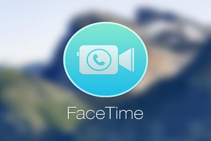 Face time چیه وه چۆن بهكار دێ
