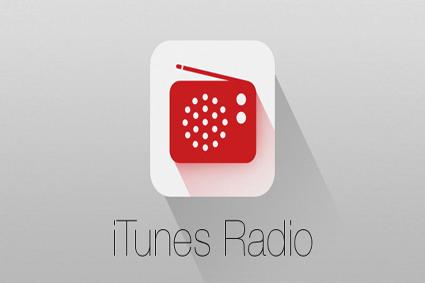ITunes Radio چییە؟