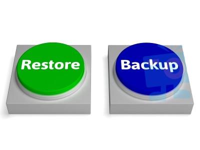 فێرکاری Restore و درووستکردنیbackup بە یارمەتی iTunes
