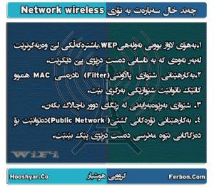 wifi-KU-1